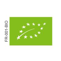 Bio FR-001